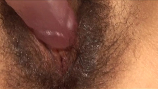 Poilues Godes Masturbation