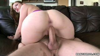 Bj, Hand Job, Driesaam, Amateur, Rusbank