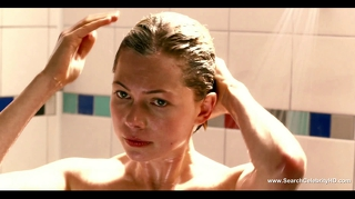 Michelle Williams & Others Nude Scenes - Take This Waltz
