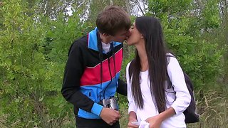Paula O Misses Classes With Her Horny Boyfriend