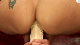 Sabrina Sweet Cant Stop Touching Her Bush