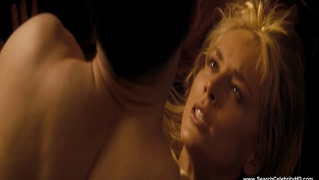 Sharon Stone Nude Compilation