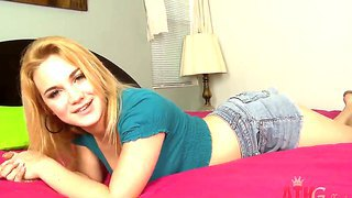 Young Lady Courtney Shae Will Drive You Crazy In This Amazing Movie When She Shows Her Body