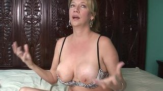 11 curvaceous cougars - scene 4 - dreamgirls