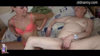 Masturbationen Alt Und Jung Strip Amateur