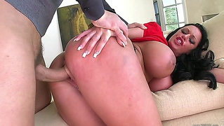 Busted-Butts-2-Sc4 W Kerry Louise
