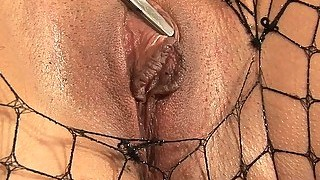 Hardcore Oral Pussy Blowjob