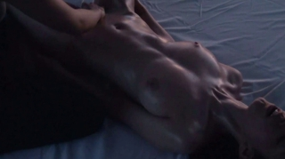 Masturbationen Massage Orgasmus