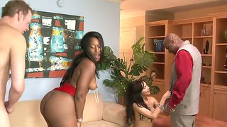 Interracial-Swingers-03-Scene-02