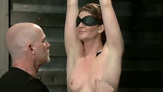 Pushing-Limits-With-Hardcore-Bdsm-Sex