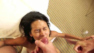Cougars And Milfs Get Degraded 2 - Cumpilation - Thedegrader
