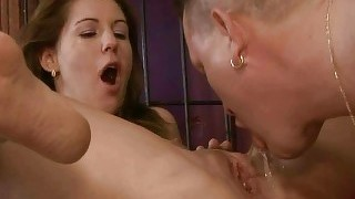 Extreme Pissing And Fucking Movie