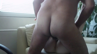Hidden Ass Fucked Wife