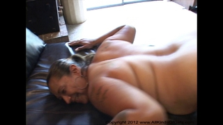 Anal Mature Mexican Housewife Cheats
