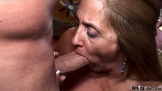 Horny-Grannies-Love-To-Fuck-02-Scene-02