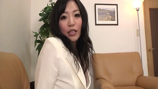 Business Collants Japonais Asiatiques