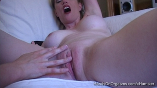 Made To Orgasm, Orgasm Denial, Multiple Orgasms And More