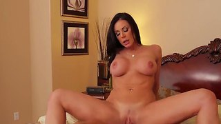 Johnny castle and kendra lust beast-fuck