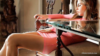 Shaved HD Sex