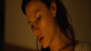 Rhona Mitra - Separation City