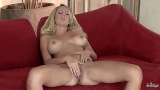 Sexy Prostitute Brett Rossi Dreams About Wild Anal Sex