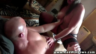 Real Euro Hooker Pussy Pounded And Cant Get Enough