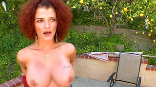 Joslyn-James-Gets-Diesel-Dicked