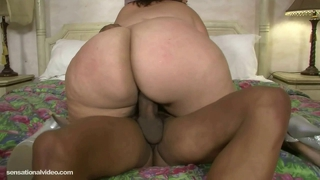 Large Latina Milf Gets Fucked By Shane Diesel And His Bbc