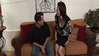 Charley Chase - In The Chase
