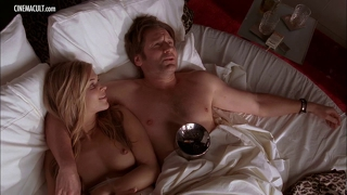 Nude Of Californication - Season 1