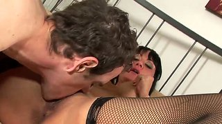 Nasty Mahina Zaltana Sixty-Nine Position Sex