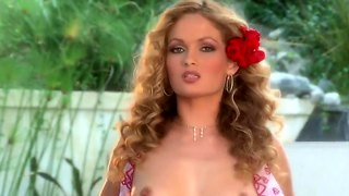 Prinzzess Felicity Jade In The Fucking Gorgeous Outdoor Scene!