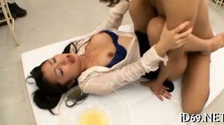 Sexy group porn story