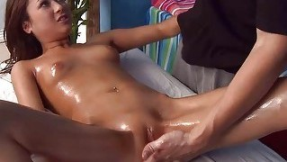 Süß Massage Teen Erotik