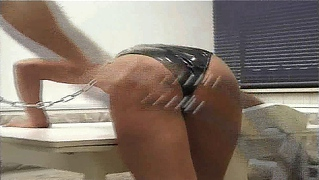 Bdsm Amateurs 2