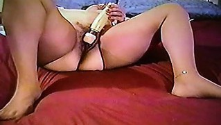 Lucygrant's whores toys