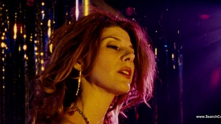 Marisa Tomei Nude - The Wrestler - Hd