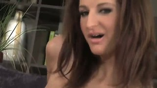 Enjoy Lewd Anal Adventures Of Dirty Slut Italia Christie And Her Best Friend - Big Godemiche
