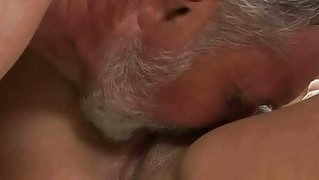Old Men Fucking Teen Compilation