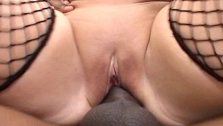 Cul Cul Gros Verga Interracial