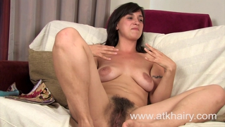 Poilues Chattes Masturbation Amateurs