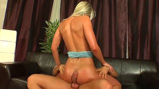J.j And Joyce Angel In Hot & Wild Sex Action
