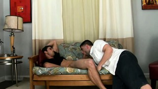 Sesso Orale Amatoriale Gay