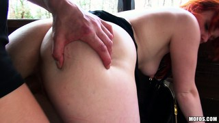 Amateur, Ouer, Rooikop, Hard
