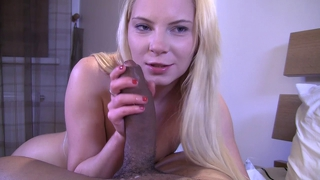 Blondes Anal Russes
