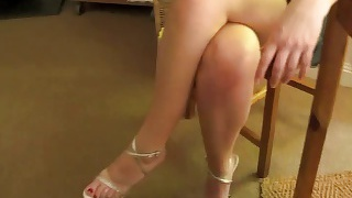 Anal Calientapollas Traseros Amateurs