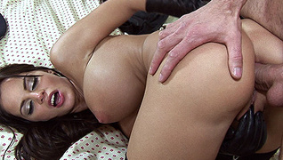 Anal Cul Dones Grasses (Bbw) Rosses