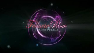 Thank you from fellucia blow: the best of 2013