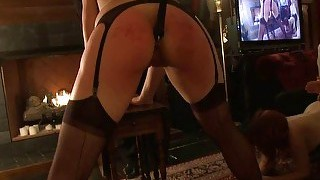 Submission HD Sex