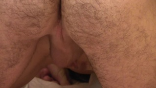 Anal Pollas Videos Caseros Culos